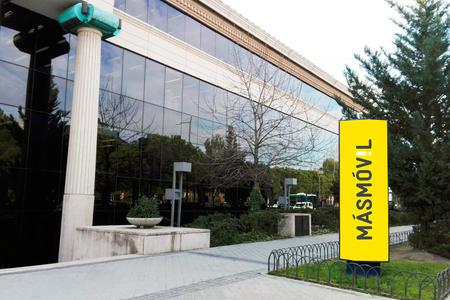 El grupo MásMóvil bate expectativas: su fuerte crecimiento en clientes hace subir sus ingresos un 16%