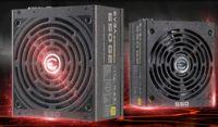 Las fuentes de poder EVGA SuperNOVA G2 ahora en capacidad de 650W y 550W
