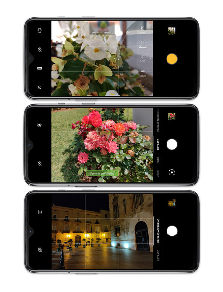Oneplus 7 Interfaz App Camara 02