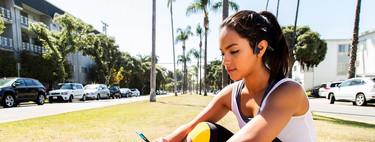 Dando el salto al wireless: guía de compras de auriculares inalámbricos de 15 a 350 euros