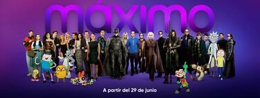 HBO Max y su lanzamiento en México: qué pasará con HBO Go, resolución del plan móvil, la Champions y todo lo que necesitas saber