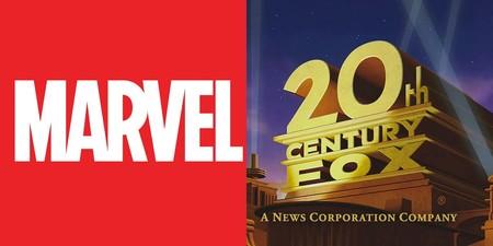 Disney busca adquirir la rama de entretenimiento de Fox y hacerse finalmente con todo el universo Marvel