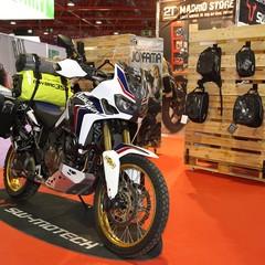 Foto 67 de 105 de la galería motomadrid-2017 en Motorpasion Moto