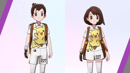 Pokemon Direct 1 9 2020 Moment49