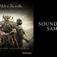 Un breve adelanto de la épica banda sonora de The Elder Scrolls Online