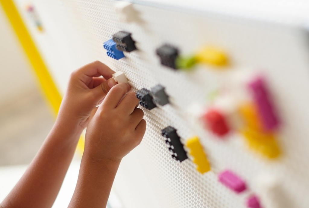 Lego6