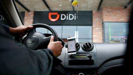 Didi iniciará operaciones en Guadalajara, una nueva ciudad de México donde tratará de ganarle terreno a Uber
