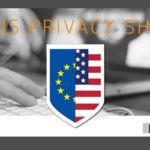 El Safe Harbor ya es historia: bienvenido Privacy Shield