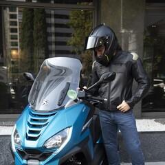 Foto 23 de 26 de la galería peugeot-metropolis-2020-prueba en Motorpasion Moto