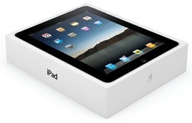 paquete-ipad-apple.jpg