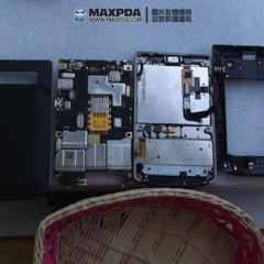 Foto 32 de 39 de la galería blackberry-bold-9980-knight-nueva-serie-limitada-de-blackberry-de-gama-alta en Xataka Móvil