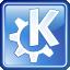 La primera candidata de KDE 3.5 ya está lista para probar