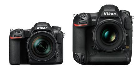Nikonpromooct16 Wht