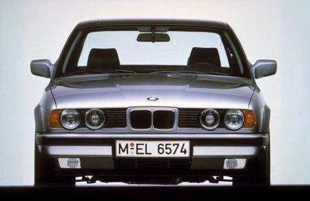 BMW-Serie5-1generacion-02