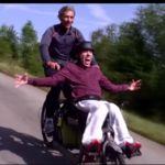 """""""Con todas nuestras fuerzas"""": la historia de la familia Hoyt llevada al cine"""
