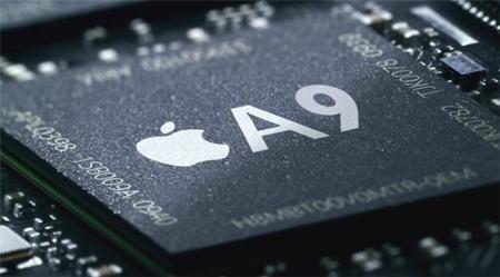 Samsung será protagonista en la fabricación de los Apple A9 y A9X para los futuros iPhone 6S