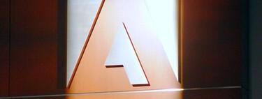 Adobe: treinta años con una compañía que ha sabido dejar su marca