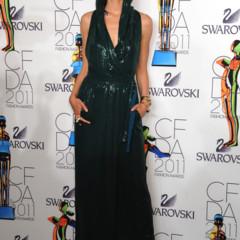 Foto 21 de 41 de la galería todos-los-premiados-y-los-asistentes-a-la-gala-de-los-cfda-2011 en Trendencias