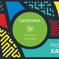 Mejor cámara avanzada: vota en los Premios Xataka 2017