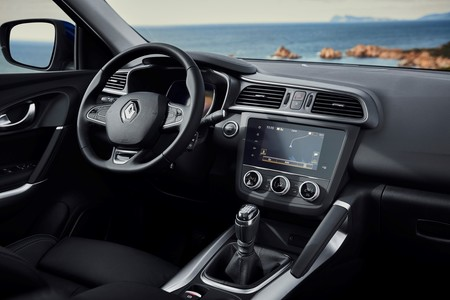 Renault Kadjar 2019 Prueba Contacto 011