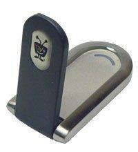 Adaptador wireless para TiVo