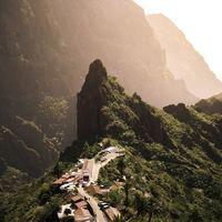 Las 17 mejores rutas de España con las que perderte en coche