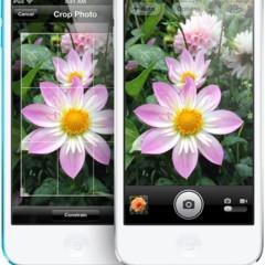 Foto 6 de 25 de la galería nuevo-ipod-touch-5g en Xataka