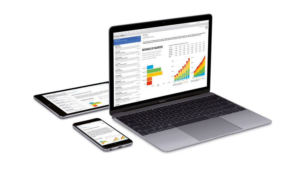 Los Mac basados en procesadores ARM de Apple llegarán en 2021 y seguirán usando macOS y no iOS, revelan en Bloomberg