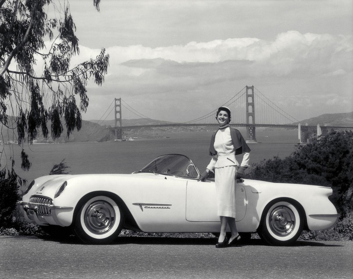 Foto de Los americanos favoritos de Richard Hammond (1/10)