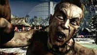 Los desarrolladores de 'Dead Island' retrasan su primer DLC para corregir los fallos del juego