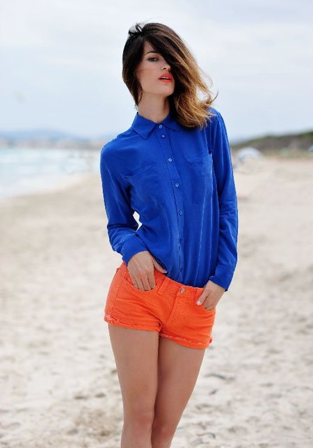 hanneli_mustaparta_blue_blouse.jpg