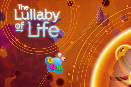 """'The Lullaby of Life': el reto de que un juego desarrollado en México entre al """"exclusivo"""" catálogo de Apple Arcade"""