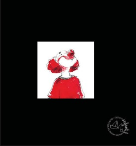 'Charlie, nariz de hojalata', Premio Destino Infantil Apel.les Mestres