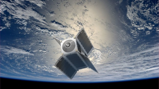 Spacevr 01
