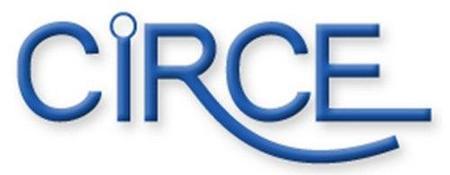 Circe.es el portal para la creación rápida de empresas