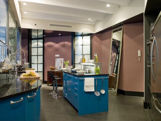 Cocina Deulonder Arquitectura Domestica Decoesfera 06