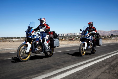 Honda Crf1000l Africa Twin Adventure Sports 2018 027