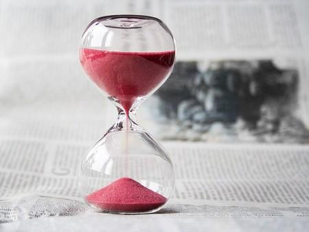Solo una de cada tres empresas cotizan a la Seguridad Social por las horas extraordinarias