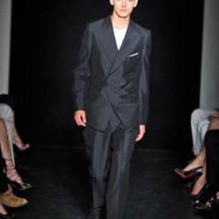 Foto 5 de 13 de la galería yves-saint-laurent-primavera-verano-2010-en-la-semana-de-la-moda-de-paris en Trendencias Hombre