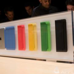 Foto 16 de 18 de la galería nuevo-ipad-air en Applesfera