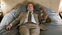'El castor (The Beaver)', Jodie Foster trata de rescatar la imagen de Mel Gibson