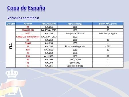 nacional-asfalto_2015-2.jpg