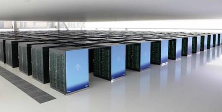 Intel, tienes otro problema: cómo ARM, con procesadores para móviles, está creciendo un 430% en el mercado de servidores