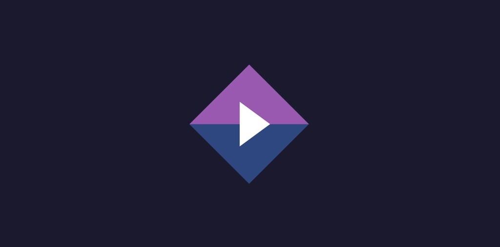 Stremio en Android™ TV, alguna modo sencilla de revelar nuevas películas y series