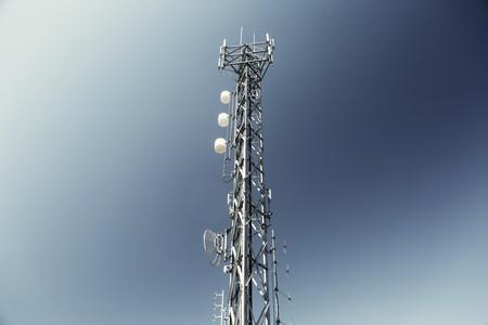 ¿Qué operador es el que más invierte en telecomunicaciones en México?