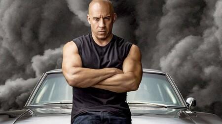 Ya hay fecha de estreno para 'Fast & Furious 10', la penúltima película de la exitosa saga