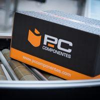 PcComponentes Premium, así es la tarifa plana de envíos que busca hacer frente a Amazon Prime