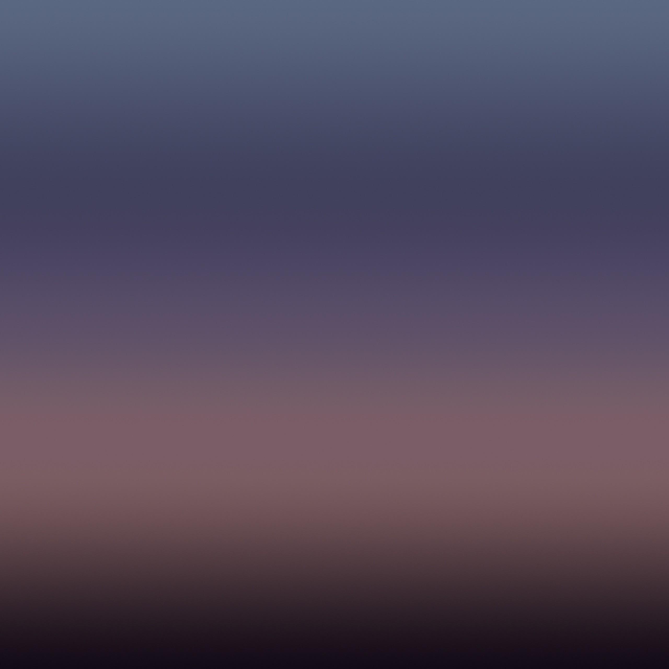 Foto de Samsung Galaxy S8 (18/35)