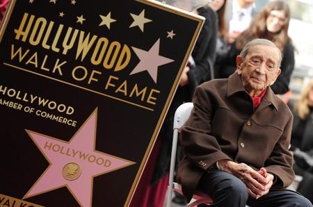 Fallece el productor Jack H. Harris a los 98 años