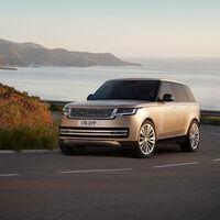 Jaguar Land Rover recurrirá a Tesla para capear una posible multa de la UE por superar el límite de emisiones
